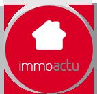 Immo-actu