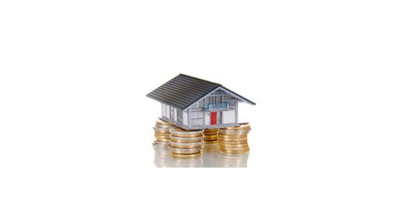 comment trouver une assurance de pr t moins ch re pour son cr dit immobilier immo actuimmo actu. Black Bedroom Furniture Sets. Home Design Ideas