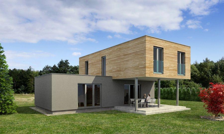 Les maisons container : avantages de ces maisons modulables originales