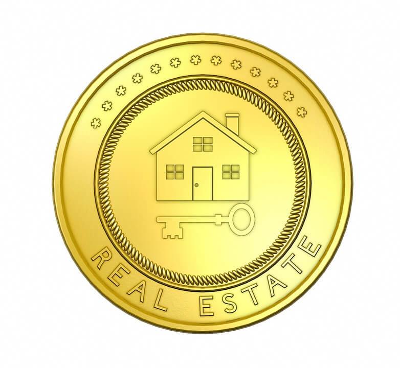 Investir dans l'immobilier de luxe à Marrakech