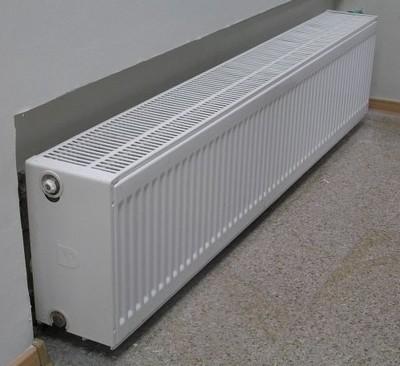 GROUP'Enr : le chauffe-eau thermodynamique, une solution écologique pour produire de l'eau chaude
