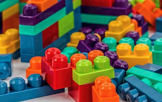 Quels sont les principaux matériaux plastiques ?
