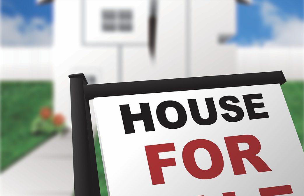 Le marché de l'immobilier en 2019