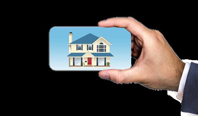 Comment faire pour acheter une bien immobilier en France lorsqu'on est étranger ?