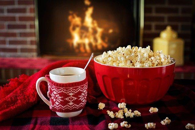 Le confort thermique : voici comment le maintenir pendant l'hiver