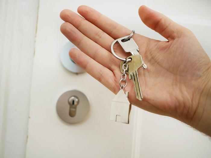 investissement immobilier-Dany Fournier