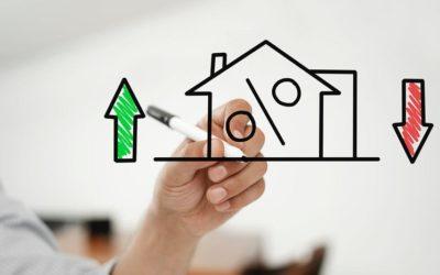 Tout savoir sur le plan de financement immobilier