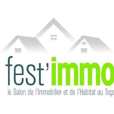 Fest'Immo, le Salon de l'immobilier du Togo