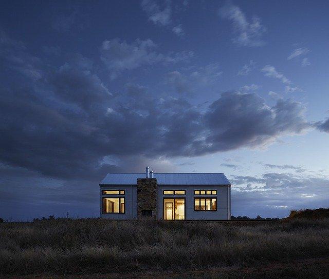 Qu'est-ce qu'un logement durable ?