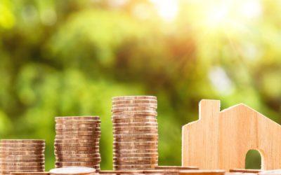 Immobilier : l'essor du crowdfunding chez les constructeurs, bouleversement chez les investisseurs