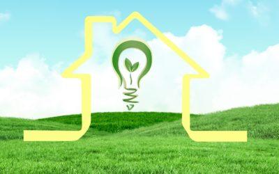 Quelles aides financières pour la rénovation énergétique de votre habitation ?