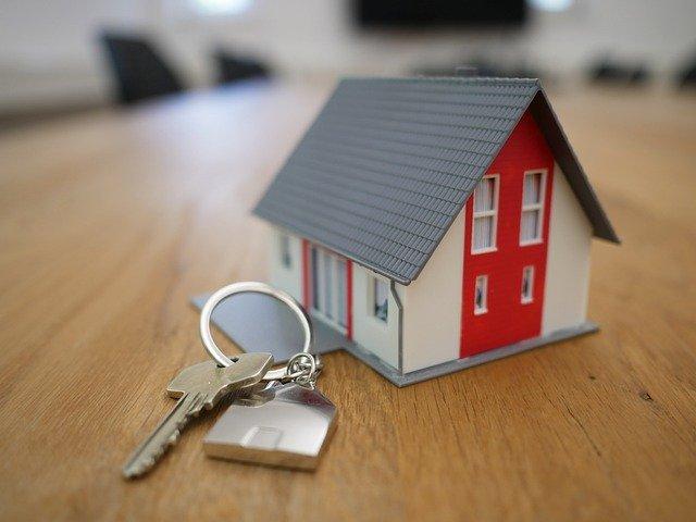 Quelles améliorations apporter à votre maison avant de la vendre ?