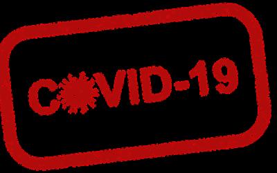 Coronavirus et transactions immobilières à Paris : quel impact ?