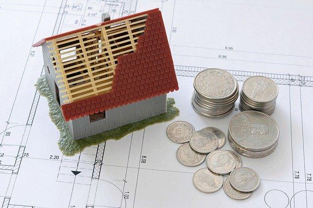 Construction de logement : les coûts annexes à anticiper