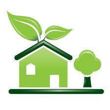 Habitat durable : l'avenir du logement est (forcément) vert