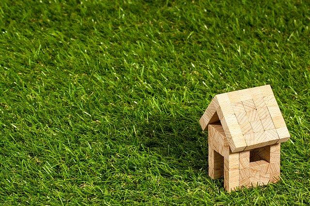 Quels sont les différents types de logements durables ?