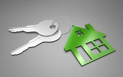 Immobilier en grande ville : pas de baisse de prix en vue malgré le Covid-19