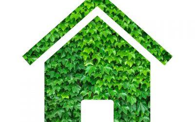 Maison durable : de quoi parle-t-on ?