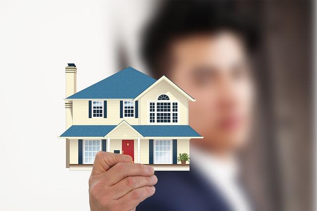 Covid-19 : un nouveau rapport pessimiste sur l'avenir de l'immobilier mondial