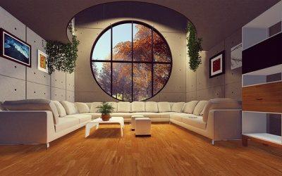 Tout savoir sur la décoration intérieure durable : le mini guide