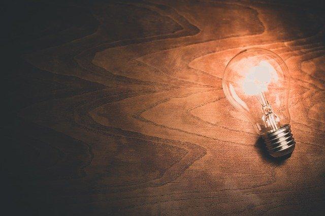 Consommation d'énergie : trucs et astuces pour économiser sur vos factures (suite) !