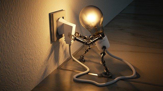 Consommation d'énergie : trucs et astuces pour économiser sur vos factures
