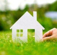Cet été, rendez votre maison plus économe en énergie à moindre frais !