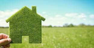 Maisons durables : les tendances 2020