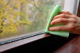 Comment lutter contre l'humidité intérieure dans son habitation ?