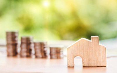 Covid-19 : quels recours si vous n'arrivez pas à payer votre loyer ?