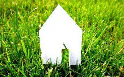 Trucs et astuces pour une transformation durable de votre nouvel appartement