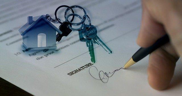 Nouvel achat immobilier : que savez-vous du prêt relais ?