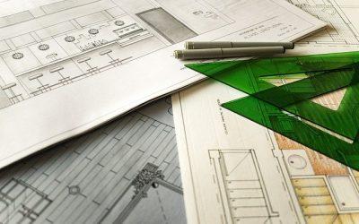 Les meilleurs logiciels d'architecture d'intérieur à télécharger en 2020