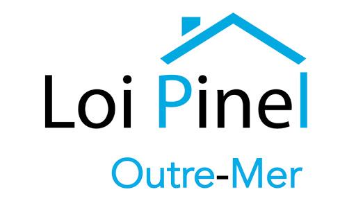 La loi Pinel Outre-Mer en détail