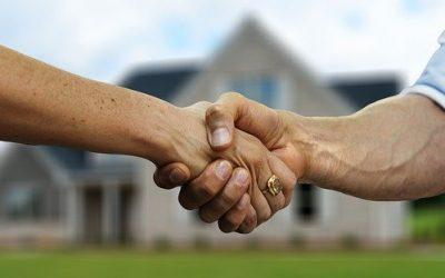 Les 3 types de garanties de l'immobilier neuf (décennale, biennale, parfait achèvement)