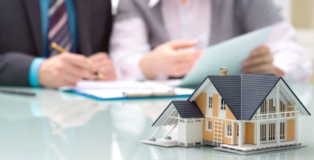 Pourquoi fait-il bon d'opter pour le rachat d'un crédit immobilier ?