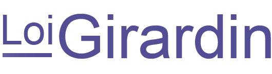 La loi Girardin pour les sociétés