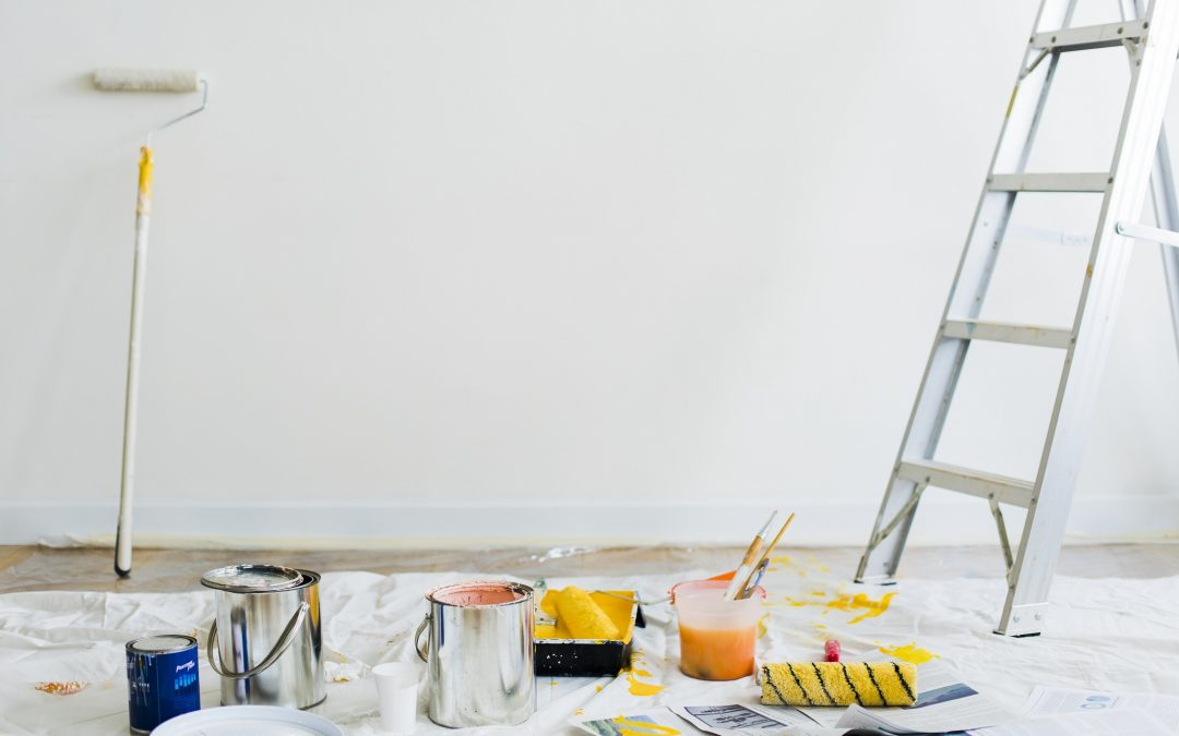 renovation achat immobilier VIR