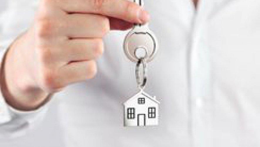 BSK Immobilier : avis et témoignages des clients