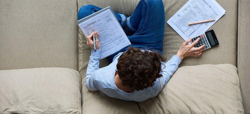 Tout savoir sur la condition suspensive d'obtention de prêt