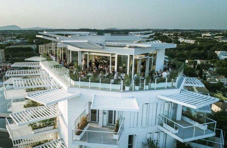 arbre-blanc-bar-terrasse-rooftop