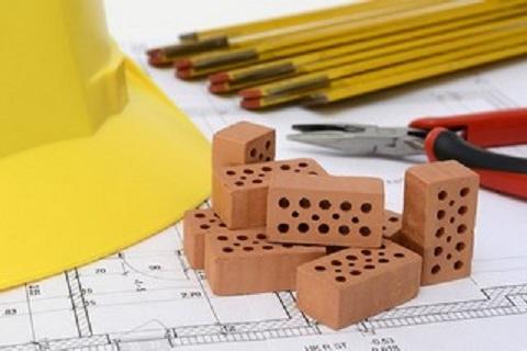 Tout savoir sur les garanties construction