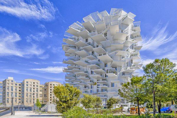 immeuble-arbre-blanc-montpellier-plus-bel-immeuble-du-monde.jpg