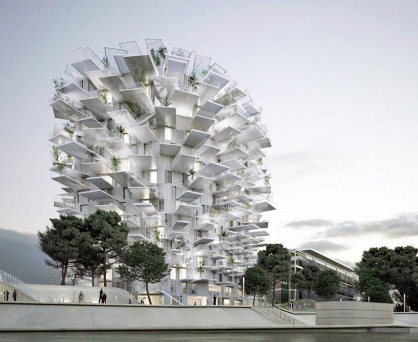 larbre-blanc-montpellier-plus-belle-architecture-du-monde.jpg