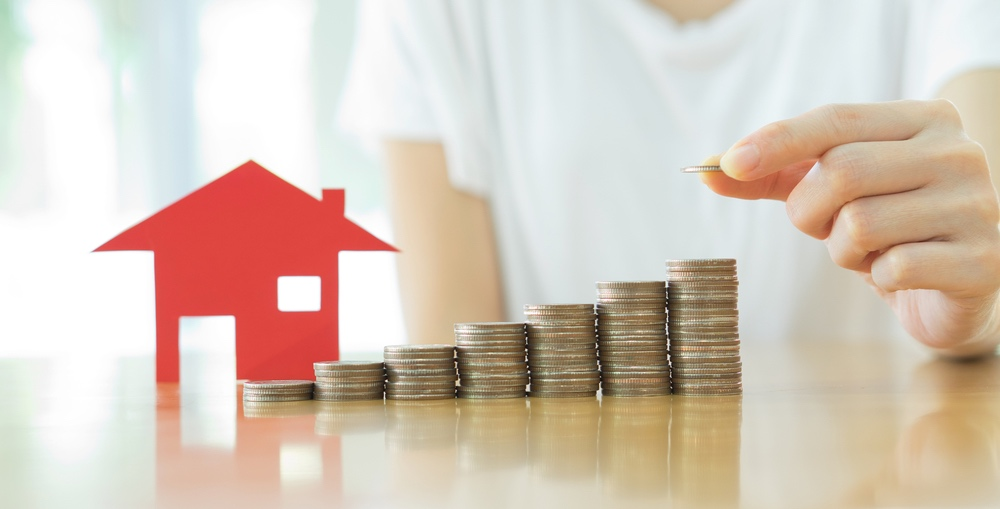 Tout savoir sur les fonds communs de placement immobilier