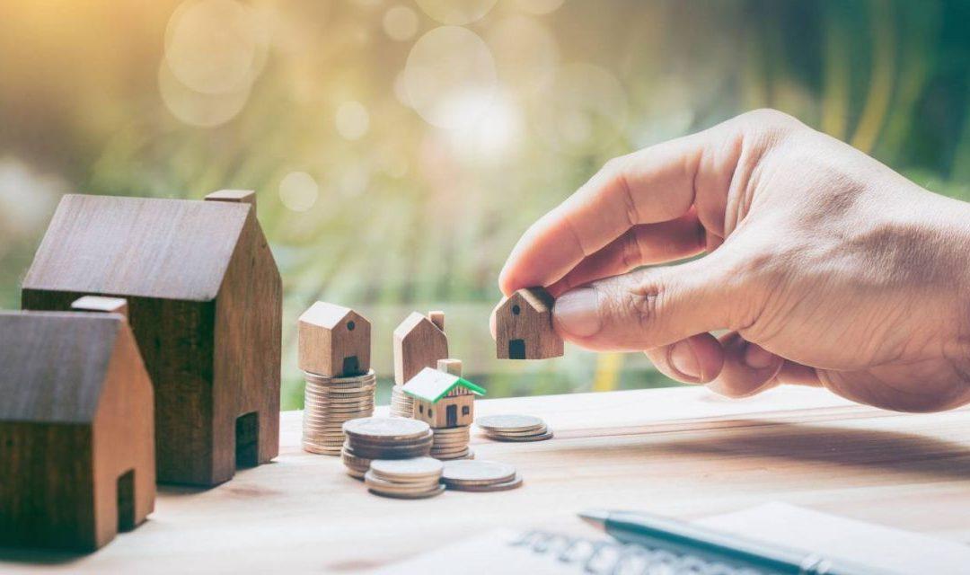 Pourquoi investir dans une résidence étudiante ?