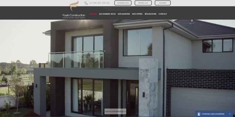Faula-construction-constructeur-maison-architecte.jpg