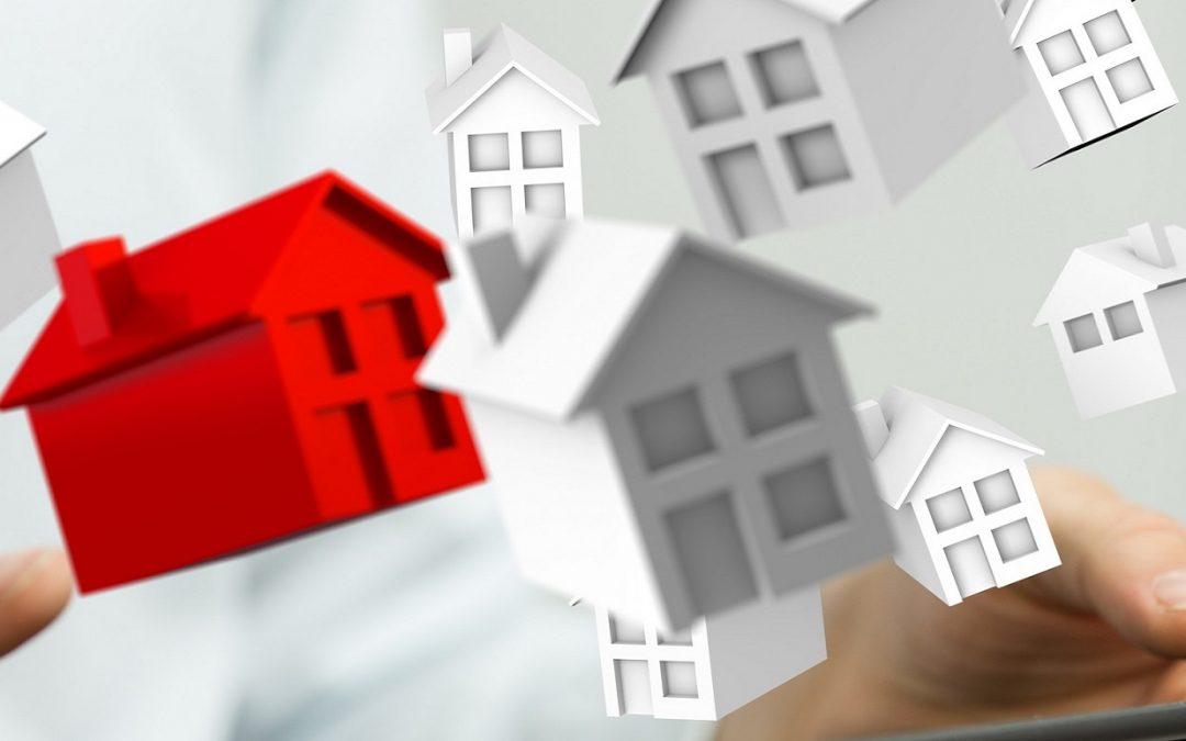 Wannonce immobilier : trouvez vos annonces plus simplement