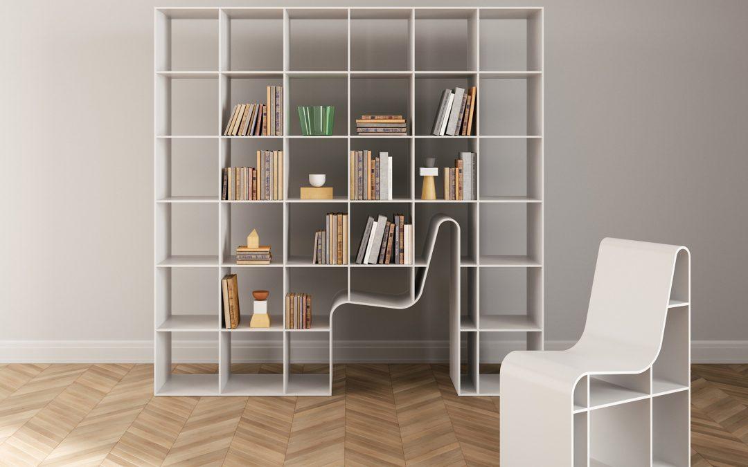 bookchair-sou-fujimoto-design