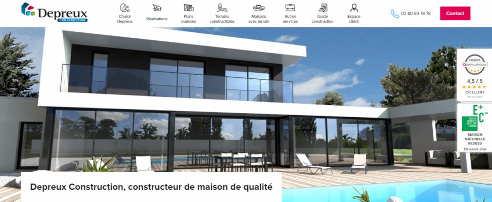 depreux-construction-constructeur-villa-de-prestige